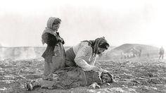 genocidio armenio2--644x362--644x362