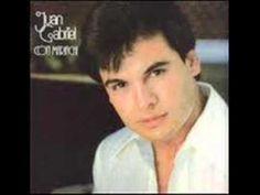 Aunque Te Enamores  by Juan Gabriel