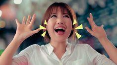 TVC 360 chuyên sản xuất phim quảng cáo TVC 360 sản xuất phim doanh nghiệp video quảng cáo uy tín cao, là đối tác lâu năm của đài truyền hình Việt Nam