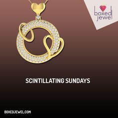 Scintillate your Sundays with #Pendants from boxedjewel.com Meeting friends and family? it's the right time to flaunt them!  #ornaments #jewelry #accessories