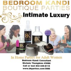 bedroom kandi promo code bedroom kandi by michele promo bedroom kandi 14333