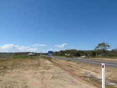18498 Bruce Highway, Bowen - Commercial Property for Sale in Bowen Commercial Property For Sale, Shed, Country Roads, Beach, Water, Outdoor, Gripe Water, Outdoors, The Beach