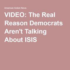 Liberal stupidity on parade !!!