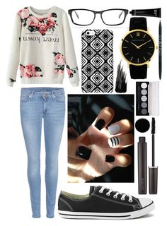 """""""442 