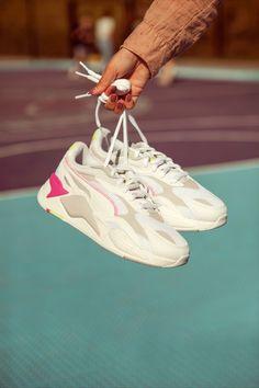 De 10+ beste afbeeldingen van Witte sneakers in 2020