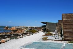 Image result for paternoster south africa Wedding Venues Beach, South Africa, Image