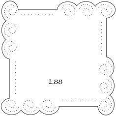 L88.jpg 1,417×1,417 pixels