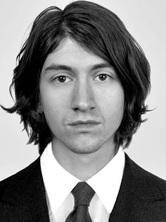 You ought to love Alex. Driving Licence Photo, License Photo, Call Me Al, Feathered Bob, Just Deal With It, The Last Shadow Puppets, Charming Man, Alex Turner, British Men