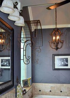 195 best ♧European Home Decor images on Pinterest | European home ...