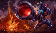 Surrender at 20: 10/13 PBE Update: ELEVEN New Champion Splash Arts, Preseason changes reverted, and more