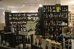 Interni Store