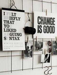 1000 images about gijs jongenskamer boysroom on pinterest childrens bedroom interieur and - Board deco kamer ...