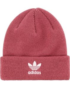 half off 87769 1ef18 Image result for red adidas beanie