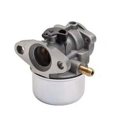 CARBURETOR BRIGGS 498170. Please call 1-866-658-7952 for pricing and availability.