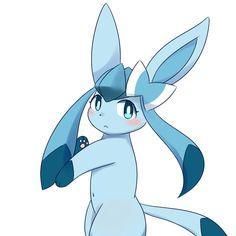 102 Best Pokemon Mignon Images On Pinterest