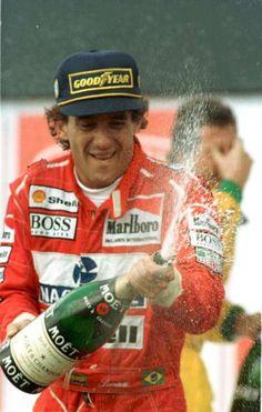 Formel 1: Max Verstappen ist so brutal wie Senna und Schumi | Blick