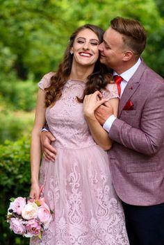 Fotografii Cununie Civila Voluntari – FotoTime (19) Bridesmaid Dresses, Wedding Dresses, Blog, Photography, Fashion, Pictures, Bride Maid Dresses, Bride Gowns, Wedding Gowns