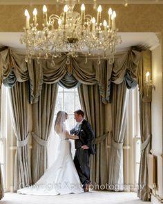 Wedding Photographers South Wales, Wedding Photographers Cardiff, De Courcey's Manor Wedding, Wedding Photography, documentary wedding photography