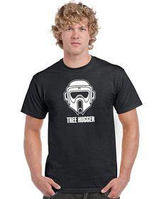 T-Shirts - Etsy Men - Page 3