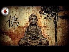 Solitude _ Buddha Bar - YouTube