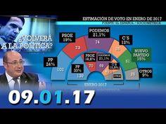 Sánchez (Presidente Murcia) ¿Volverá Aznar?  Sondeos Caso Pujol | Saber te  hace  libre..SOPLOS DE VIDA
