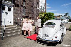 Kamille and Sam's Wedding – Amazing Surprise for the Bride!!!  Auburn Baptist Church and Old Government House, Parramatta Park - Cupid Wedding Cars  International Photographer, Gemma Clarke - www.gemma-clarke.com or www.facebook.com/sydney.wedding.photographer