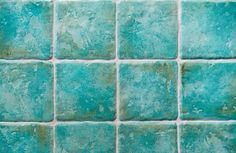 Find tiles wall turquoise stock images in HD and millions of other royalty-free stock photos, illustrations and vectors in the Shutterstock collection. Thousands of new, high-quality pictures added every day. Turquoise Tile, Glazed Tiles, Fabric Wall Art, Easy Install, Wall Tiles, Wall Murals, Canvas Wall Art, Tile Floor, Royalty Free Stock Photos