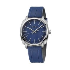 Klein Blue, Timberland, Site Mode, Breitling, Skeleton Watches, Laura Biagiotti, Motorcycle Boots, Omega Seamaster, Clutch