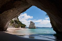 Bookme is New Zealand's innovative booking site for activities, tours and attractions. Epic deals and last minute discounts on holiday adventures.