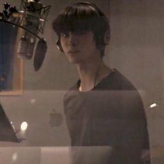 """puberty really hit him hard huh"" Bts I Need U, Daily Mood, Nct Dream Jaemin, Nct Life, Na Jaemin, Winwin, Favorite Person, Handsome Boys, I Fall In Love"
