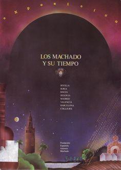 Valencia, Taj Mahal, Movies, Movie Posters, Travel, Home, Sevilla, Viajes, Films