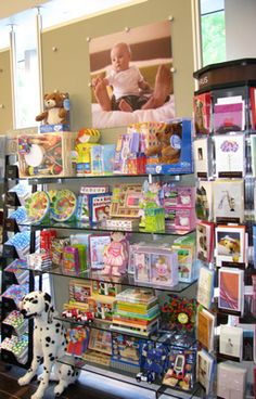 Gift Shop On Pinterest Shops Hospital Gifts And