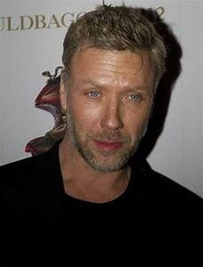 mikael persbrandt - AOL Image Search Results