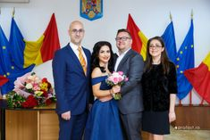 State_Ionelia_si_Bogdan-2019.05.14_Logodna - PROFAST PHOTO VIDEO Bridesmaid Dresses, Wedding Dresses, Wordpress, Photo And Video, Fashion, Bridesmade Dresses, Bride Dresses, Moda, Bridal Gowns
