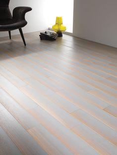 Shadow Flooring, by DIESEL LIVING for BERTI