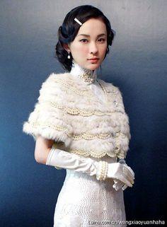 Dress Cheongsam Well Tips