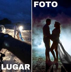This Photographer Keeps Surprising The Internet With The Backstage Of His Photos Quotes About Photography, Photography Lessons, Photography Camera, Photography Business, Light Photography, Creative Photography, Amazing Photography, Portrait Photography, Photography Tutorials