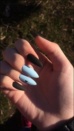 beste Nageldesigns für Frühling und Sommer 2019 Seite 3 Best Nail Designs for Spring and Summer 2019 Page 3 Find the Perfect Ideas for Food and Drink, Home Design, Nails and + Best Nail Designs for Spring and Summer 2019 Page be # Best Acrylic Nails, Summer Acrylic Nails, Summer Nails, Spring Nails, Perfect Nails, Gorgeous Nails, Pretty Nails, Aycrlic Nails, Swag Nails