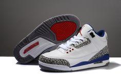 https://www.hijordan.com/air-jordan-3-117-p-848.html Only$70.05 AIR #JORDAN 3 117 #Free #Shipping!