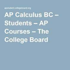 Communications college board ap subjects