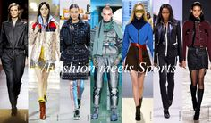 Image from http://ffaasstt.swide.com/wp-content/uploads/fall-winter-2014-2015-womens-trends-a-renaissance/women-trends-review-fall-winter-2014-2015-from-milan-london-paris-new-york-fashion-weeks-sportswear.jpg.