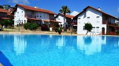 http://www.alanya.co.uk/turkey/sea-view-swimming-pool-villa-for-sale-in-alanya-turkey-85-000-euro/