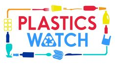 Pupils introduce a Lunchbox Challenge to reduce single-use plastic used at school.