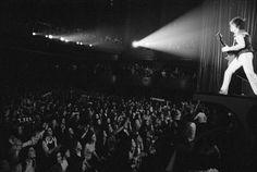 Marc Bolan live at the Glasgow Apollo Marc Bolan, Apollo, Glasgow, Dance, Concert, Music, Pretty, Scotland, Stars