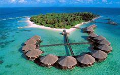 Maldives Islands Bbe Happy Viagens