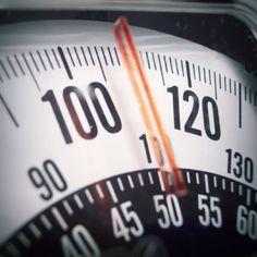 Como saber qual é o seu peso ideal?