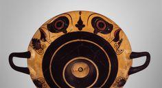 Chalkis, 540-520 p.n.e., MMA