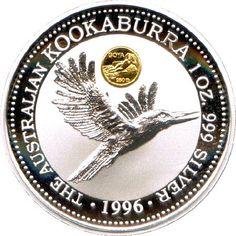 http://www.filatelialopez.com/moneda-onza-plata-australia-kookaburra-1996-goya-p-16432.html