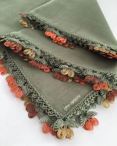 Bead Embroidery Patterns, Hand Embroidery Flowers, Flower Embroidery Designs, Crewel Embroidery, Beaded Embroidery, Designer Suits For Wedding, Flower Tiara, Kurta Designs Women, Bff Gifts