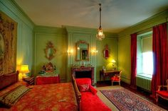 http://loveisspeed.blogspot.co.uk/2014/02/polesden-lacey-is-edwardian-house-and.html